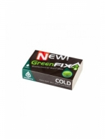 Greenfix cold