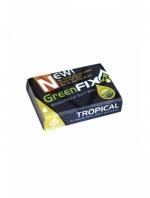 Greenfix tropical