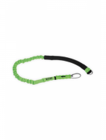 ION Handlepass Leash