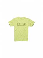 ION Shirt Transistor