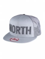 North Cap