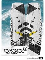 Core Choice 3