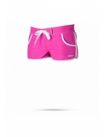 Mystic Candy Boardshort Hollywood Pink