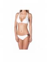 Mystic Grace Bikini Withe