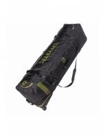 Mystic Elevate LW Boardbag