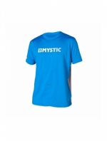 Mystic Majestic Loosfit Blue