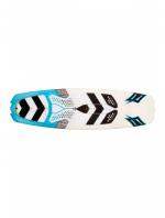Naish Skater 2015 / Size M
