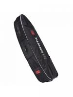 Mystic Wave Pro Bag