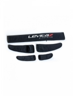 Levitaz Protective Cover Set Elemet