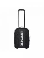 Mystic Fligth Bag