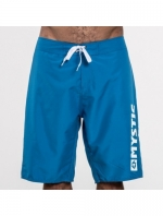 Mystic Brand Boardshorts Stretch cloud..