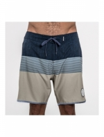 Mystic Boardshort Fortess