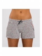 Mystic Lightening Sweatshort