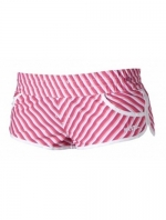 Mystic Boardshort Lollipop