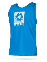 Mystic Star Tank Top bue