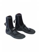ION Ballistic Boots 3/2