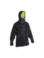 ION Shelter Jacket