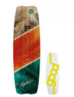 Good Board Faphito